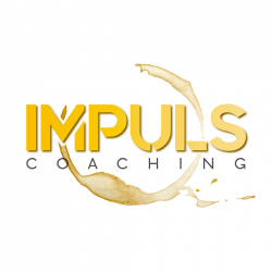 Career coaching and Personal Development